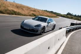 matchbox porsche panamera porsche u0027s newest hybrid is great on the track and even better on