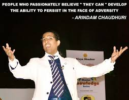 Count Your Chickens Before They Hatch Arindam Chaudhuri Pdf Discover The In You By Arindam Chaudhuri Home