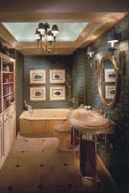 country bathroom decorating ideas pictures traditional bathrooms bathroom decorating idea traditional