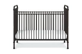 wrought iron baby crib bedding cribs u2013 alamoyacht