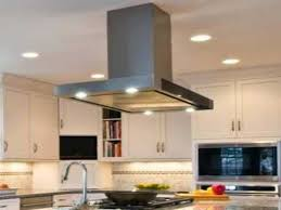 Centre Islands For Kitchens by Wall Mounted Or Island Chimney Understand Chimney Types