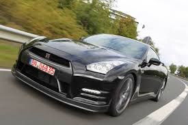 nissan gtr gas mileage 2013 nissan gt r euro jdm spec photo gallery autoblog