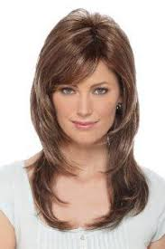 criwn hair cut 425 best type 3 hair images on pinterest hairstyle short new