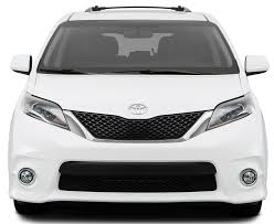 toyota family car 10 reasons why toyota sienna is the perfect family vehicle