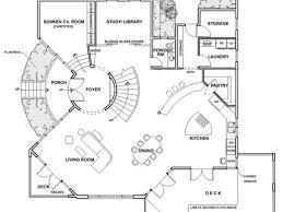 modern luxury house plans modern luxury house plans christmas ideas the latest