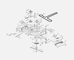 good huskee lawn mower parts diagram 91 about remodel best cover