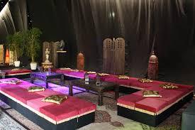 amazing low seating sofa 106 low seating furniture indian in duplo