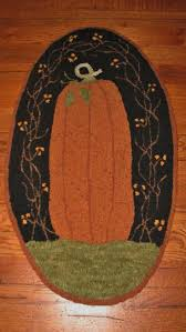 Primitive Hooked Rugs Zapotec Rugs Ebay Creative Rugs Decoration