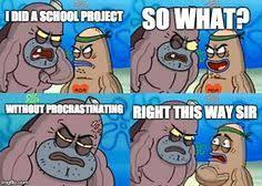Spongebob Meme Maker - pin by jennifer busick on so true pinterest