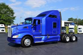 used kenworth semi trucks kenworth trucks for sale in ga