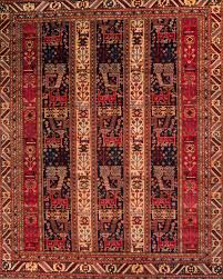 floors u0026 rugs antique red egyptian design 9x12 rugs for living room