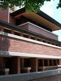 Frank Lloyd Wright Home Decor 40 Best Frank Lloyd Wright Images On Pinterest Frank Lloyd