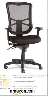 office chairs for small people