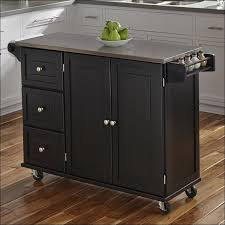 stationary kitchen islands with seating kitchen small rolling kitchen cart metal kitchen cart granite