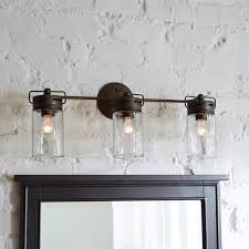 how to change a bathroom vanity light fixture u2013 home u0026 interior design