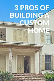 What To Know About Building A Home by 14 Best Lcg Blog Images On Pinterest Buildings Home Design And