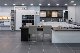 ilot central cuisine hygena ilot central cuisine hygena collection et la nouvelle cuisine de