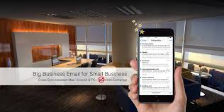 Cloud Business Email by Homepage Hosted Kerio Connect Postmanmojo Com