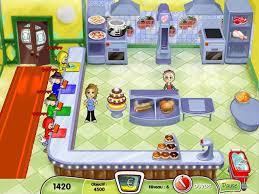 jeux de cuisine serveuse cooking dash telecharger jeux jouer le jeu de cooking dash