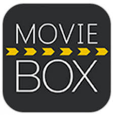 best movie streaming apps for ios 11 10 online offline for