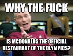 Why The Fuck Meme - why the fuck is mcdonalds google search 24 haaaaaaa pinterest