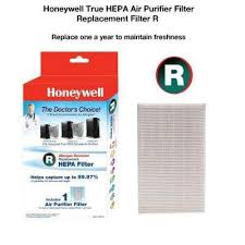 when is it black friday at home depot hepa true air purifiers air quality the home depot