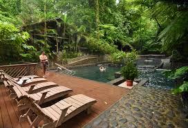 5 unbeatable in costa rica vacation ideas cr traveler
