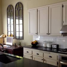 black kitchen countertops with white cabinets 5 granite colors that go perfectly with white cabinetry