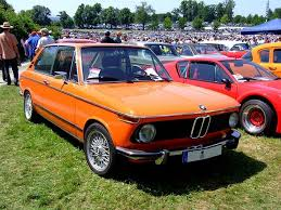 inka orange bmw 2002 car colours cult colours hagerty articles