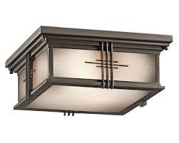 discount bathroom light fixtures chandelier wonderful flush mount bathroom lighting antonia crystal