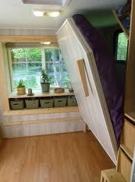 tiny house slide out this kirkwood tiny house is actually a highly modified 2004