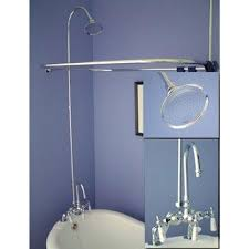 bathroom tub and shower kits 39 just add home decorating with