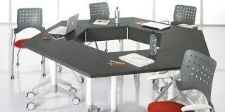 modular conference training tables modular conference room tables virginia maryland dc modular
