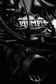 185 best triumph bonneville images on pinterest triumph