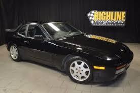 944 porsche for sale porsche 944 turbo for sale in