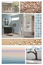 12 best our bath products images on pinterest bath products