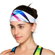 hair bands for women 2017 hair bands women s wide sports headband stretch