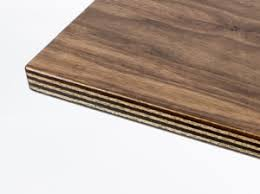 staining a table top veneered plywood table tops gyro tables for restaurants and cafes