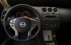 100 reviews 2008 nissan altima coupe on margojoyo com