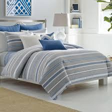 White Duvet Covers Canada Bedding Upc Nautica Longview Cotton Reversible Quilt Buy Bedding