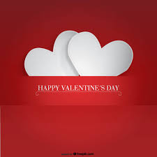 valentines banner 14 free vector s day banners freecreatives