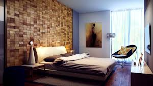 Wood Paneling Walls Bedroom Gorgeous Bedroom Wall Textures Ideas Inspiration Wooden