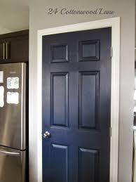 navy front door choice image french door garage door u0026 front