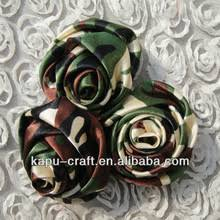 camo flowers camo flower camo flower suppliers and manufacturers at alibaba