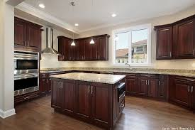 best finish for kitchen cabinets choosing the best finish for kitchen cabinets cabinet stain