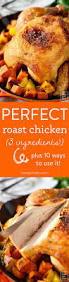 thanksgiving chicken dishes best 25 roast chicken recipes ideas on pinterest roasted