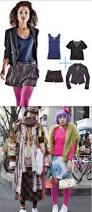 summer petite fashion style tips for petite women bella petite
