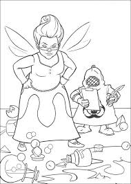 79 best shrek images on pinterest shrek draw and colouring pages