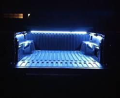Truck Bed Lighting Led Truck Bed Lights Ram 1500 Pinterest Truck Bed Lights