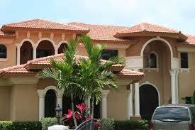 florida style house plans plan 37 196